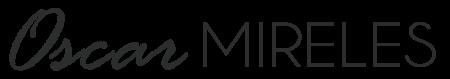 Oscar Mireles
