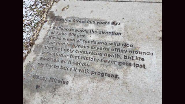 monroe-st-poem